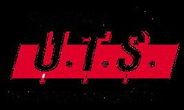 Uts Forniture Industriali - Uts Forniture Industriali – Costruzione e fornitura guide lineari motorizzate, cinghie e forniture industriali in genere